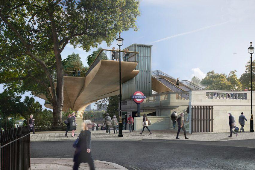 garden-bridge-london-infrastructure-bridges-architecture-uk_dezeen_2364_col_1