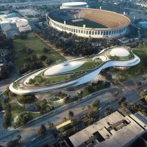 george-lucas-museum-narrative-art-los-angeles-exhibition-park-usa_sq