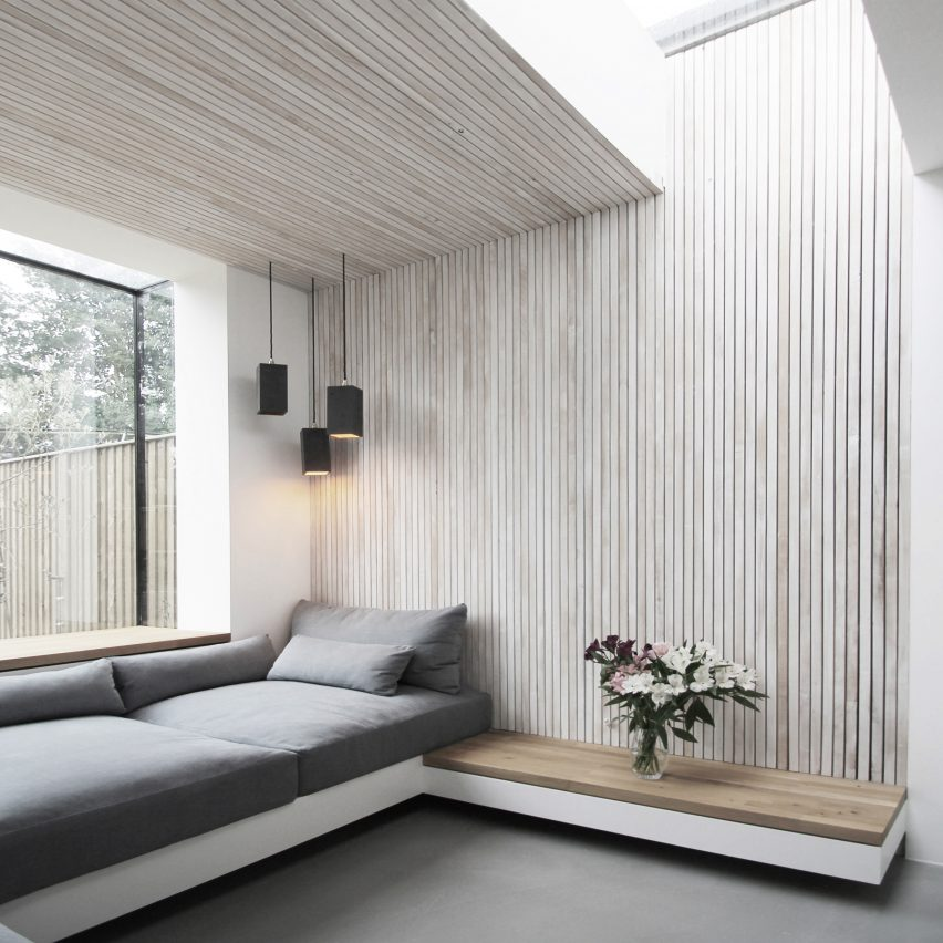 gladstone-road-studio-1-architects-extensions-residential-interiors-london-wimbledon_dezeen_sqb