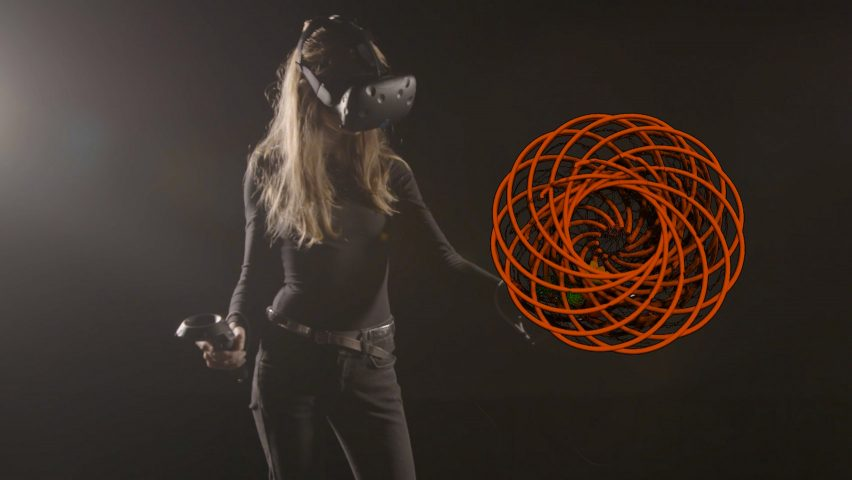 gravity-sketch-virtual-reality-launches-design-technology_dezeen_2364_hero