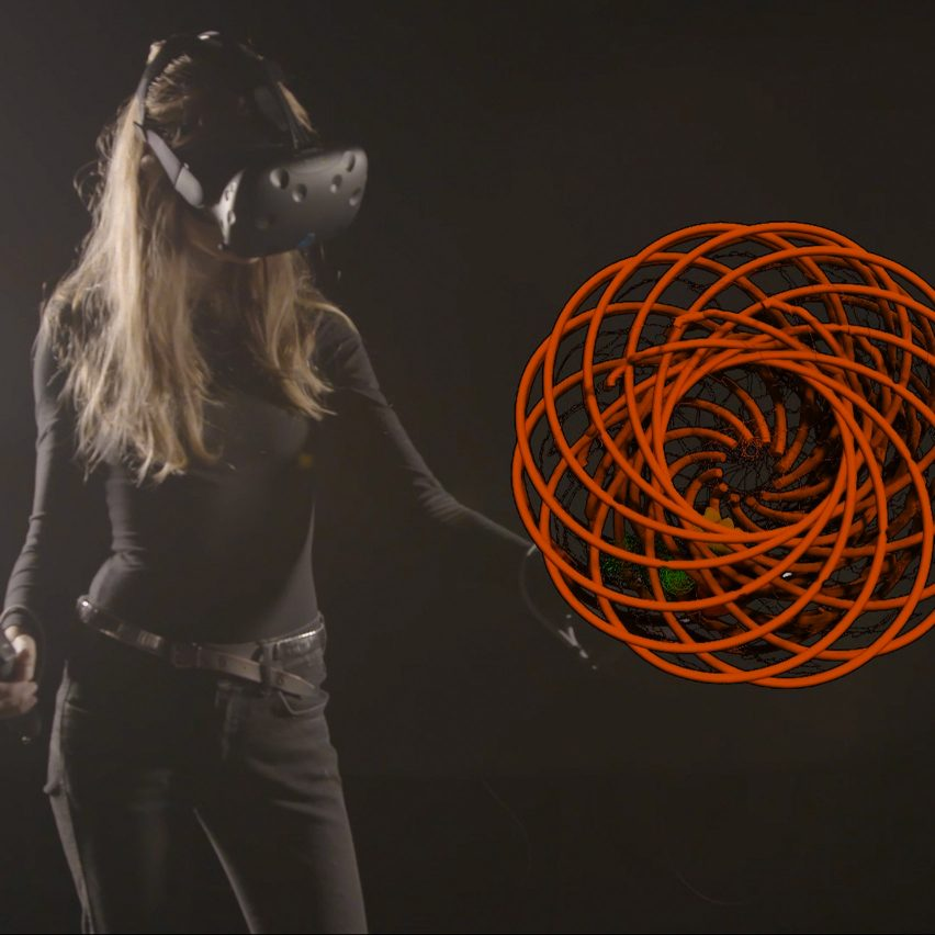 gravity-sketch-virtual-reality-launches-design-technology_dezeen_2364_sqb