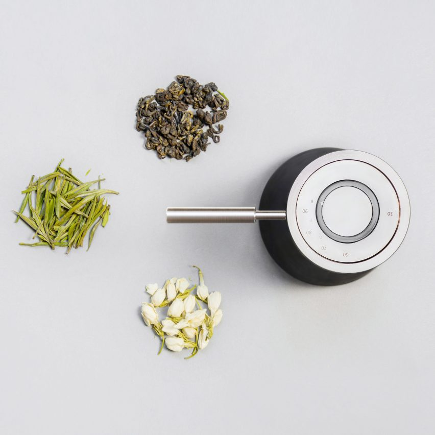 hei-chang-liu-design-teapot-homeware-applicances-kitchen_dezeen_2364_col_2