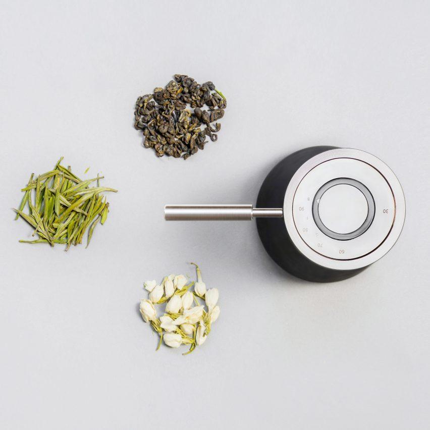 hei-chang-liu-design-teapot-homeware-applicances-kitchen_dezeen_2364_col_2