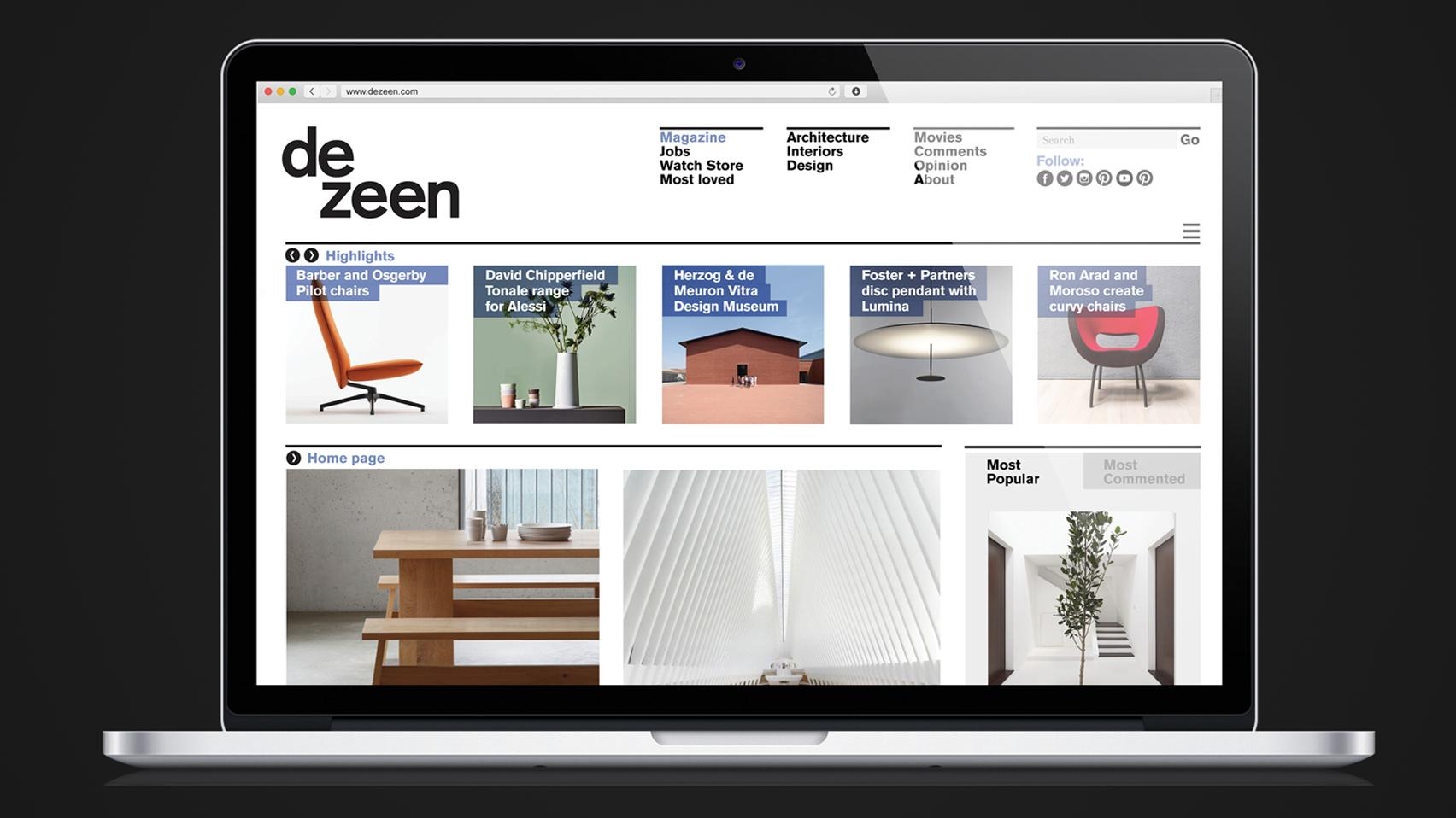 homepage-desktop_dezeen_hero