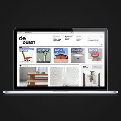 homepage-desktop_dezeen_sq