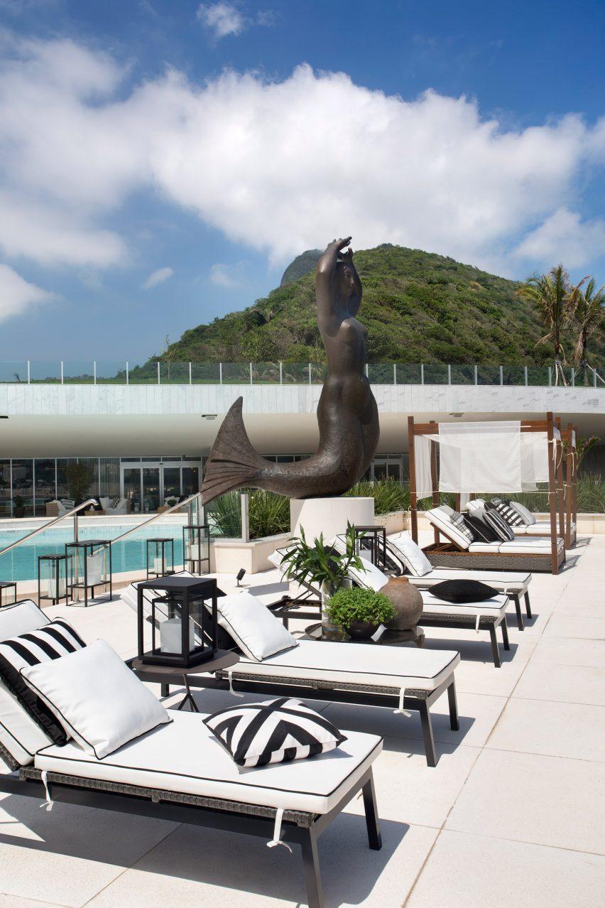 hotel-nacional-oscar-niemeyer-renovation-interiors-rio-news_dezeen_2364_col_0