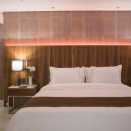 hotel-nacional-oscar-niemeyer-renovation-interiors-rio-news_dezeen_2364_col_10