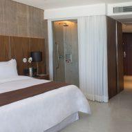 hotel-nacional-oscar-niemeyer-renovation-interiors-rio-news_dezeen_2364_col_11