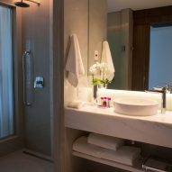 hotel-nacional-oscar-niemeyer-renovation-interiors-rio-news_dezeen_2364_col_12