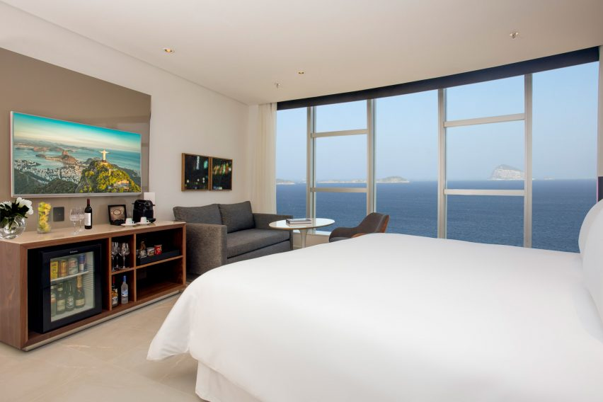 hotel-nacional-oscar-niemeyer-renovation-interiors-rio-news_dezeen_2364_col_16
