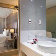 hotel-nacional-oscar-niemeyer-renovation-interiors-rio-news_dezeen_2364_col_19