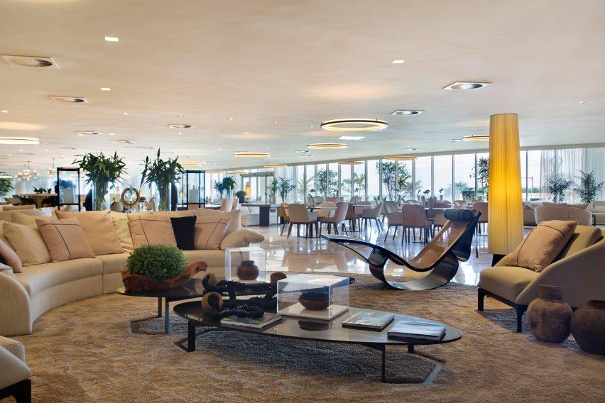 hotel-nacional-oscar-niemeyer-renovation-interiors-rio-news_dezeen_2364_col_7