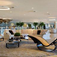 hotel-nacional-oscar-niemeyer-renovation-interiors-rio-news_dezeen_2364_col_8