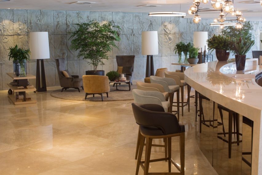 hotel-nacional-oscar-niemeyer-renovation-interiors-rio-news_dezeen_2364_col_9