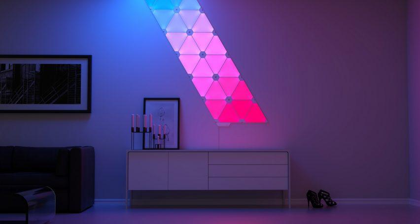 Interior Design Jobs Canada Toronto Best Accessories Home 2017