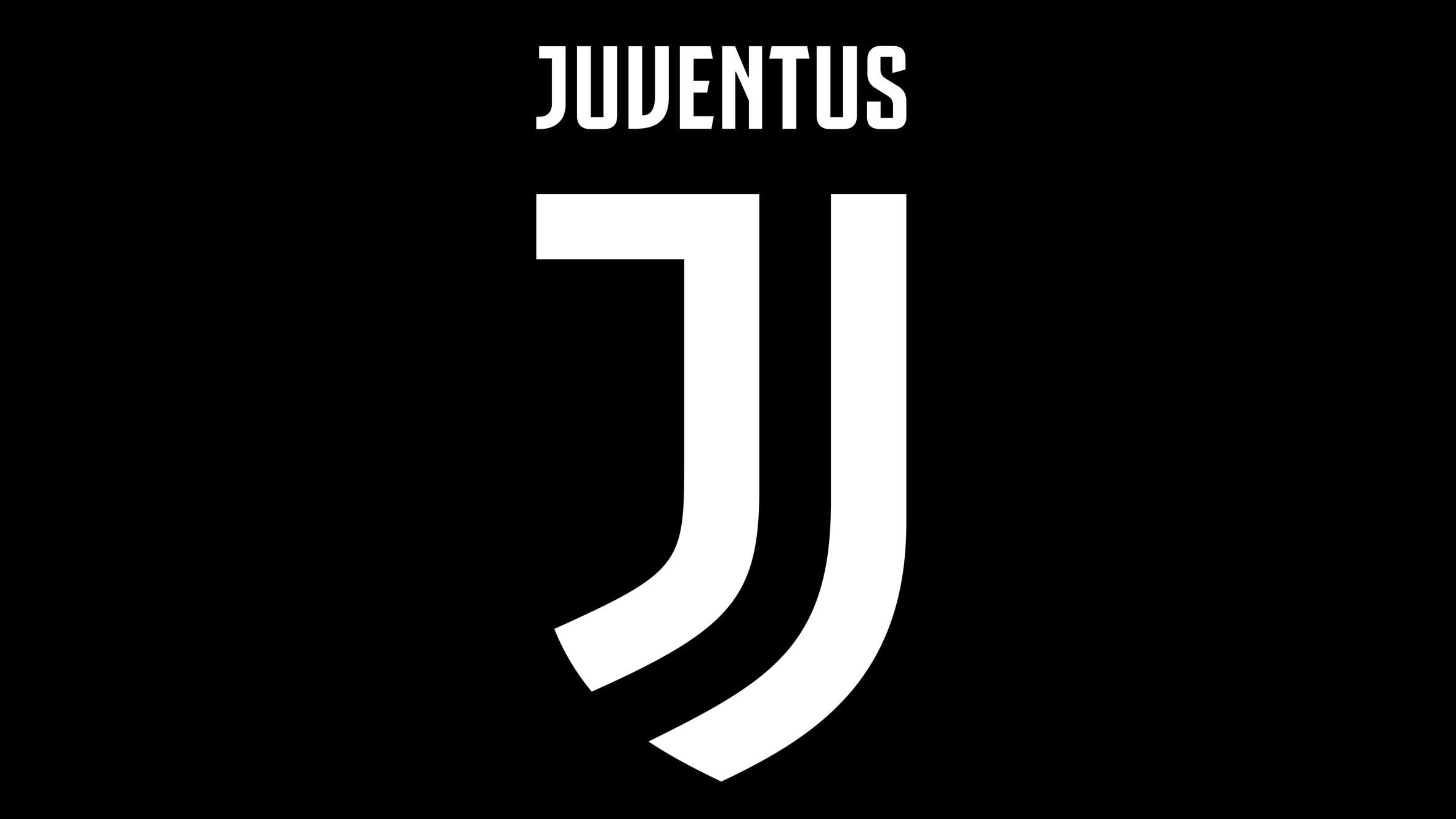 juventus-logo-design-graphics-football_h