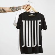 News: Juventus logo redesign