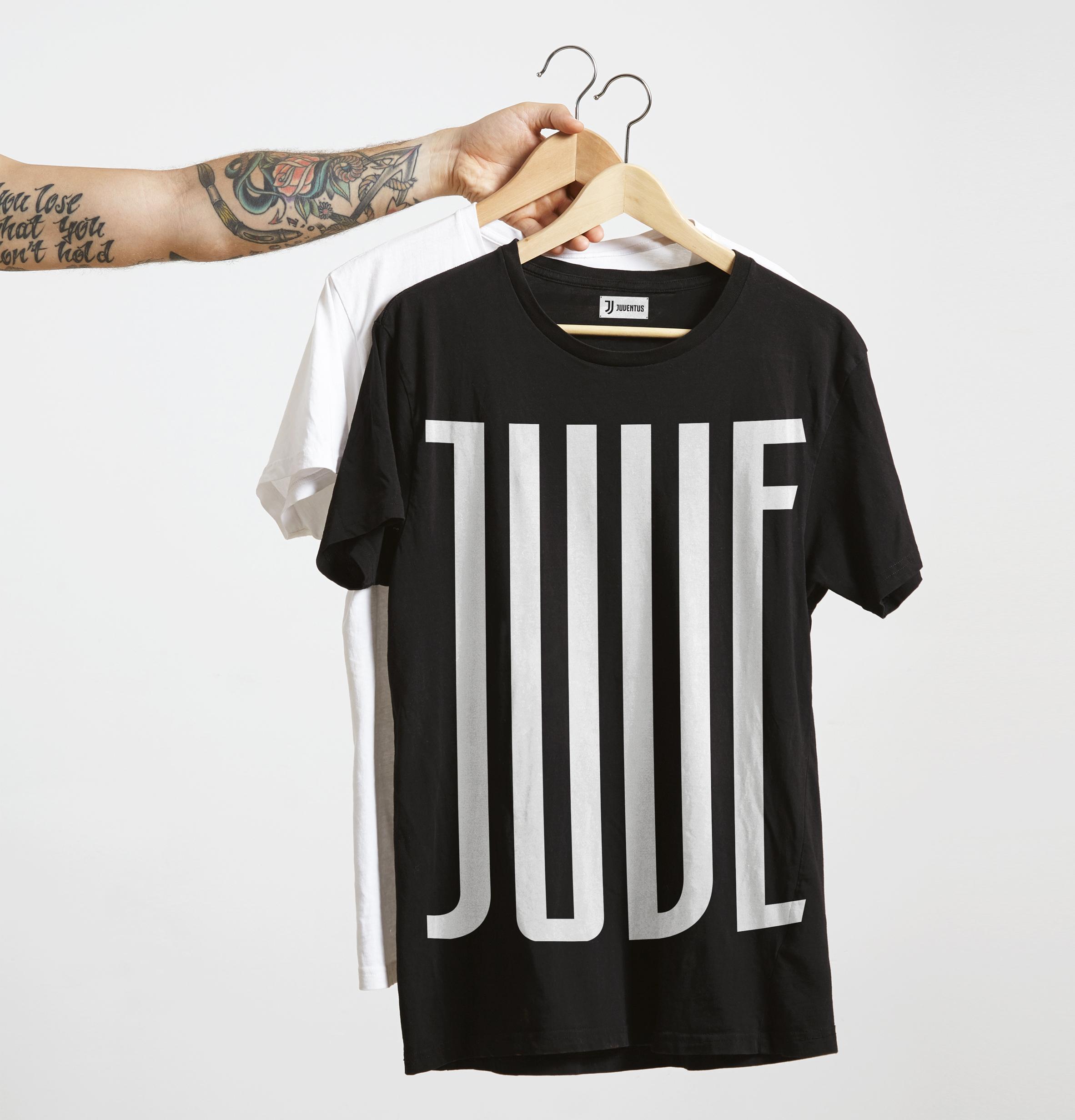 Juventus Fc Faces Fan Uprising After Launching Minimal New Logo