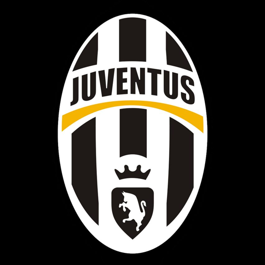 juventus fc faces fan uprising after launching minimal new logo juventus fc faces fan uprising after