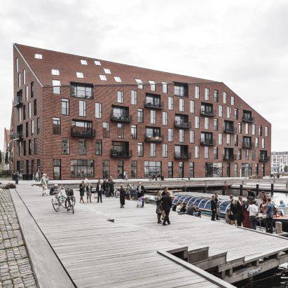 kroyers-plads-cobe-copenhagen-architecture-residential_dezeen_2364_col_3