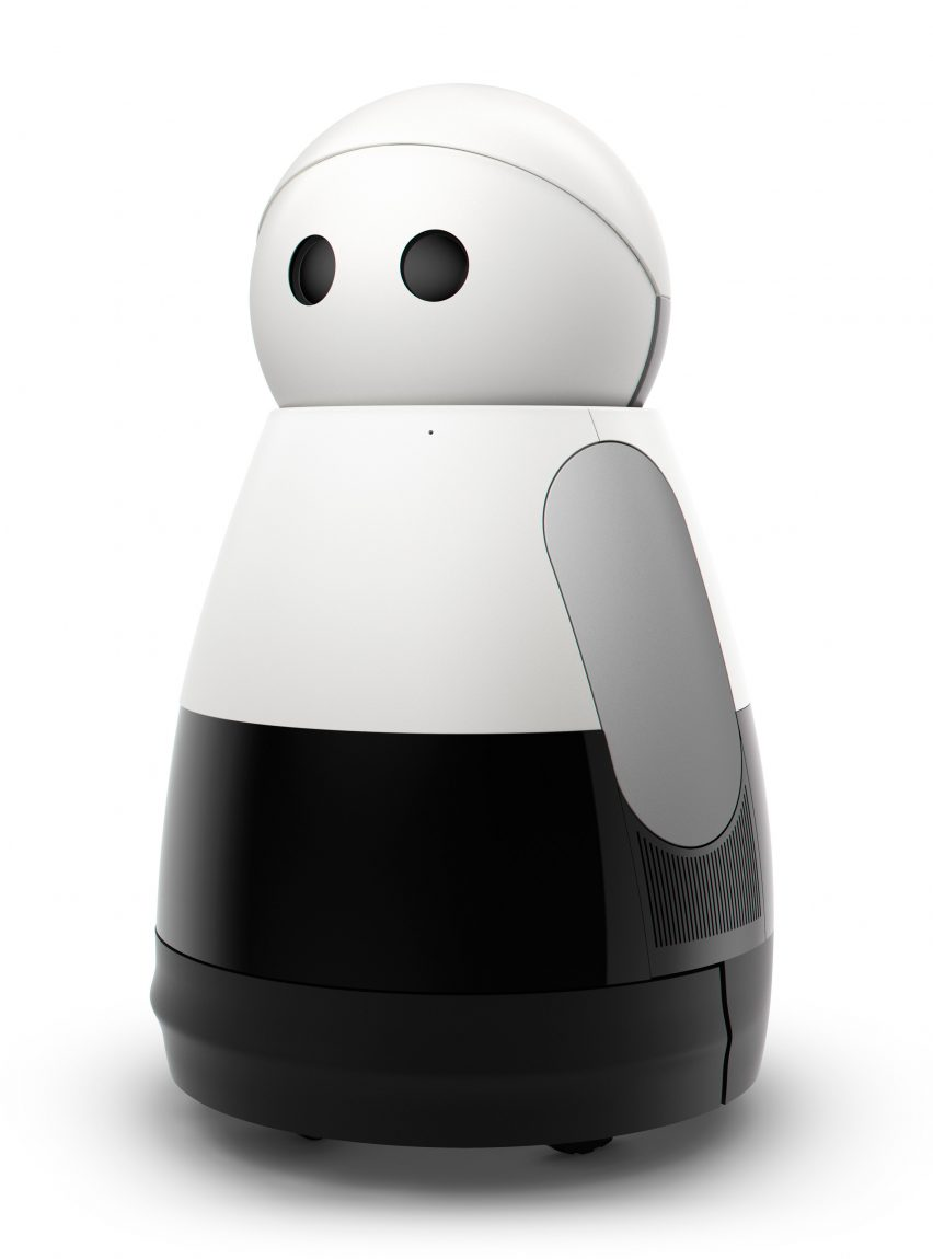 kuri-robot-ces-2017-robotics-home-technology-design_dezeen_2364_col_15