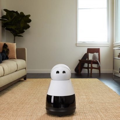 kuri-robot-ces-2017-robotics-home-technology-design_dezeen_twod-square