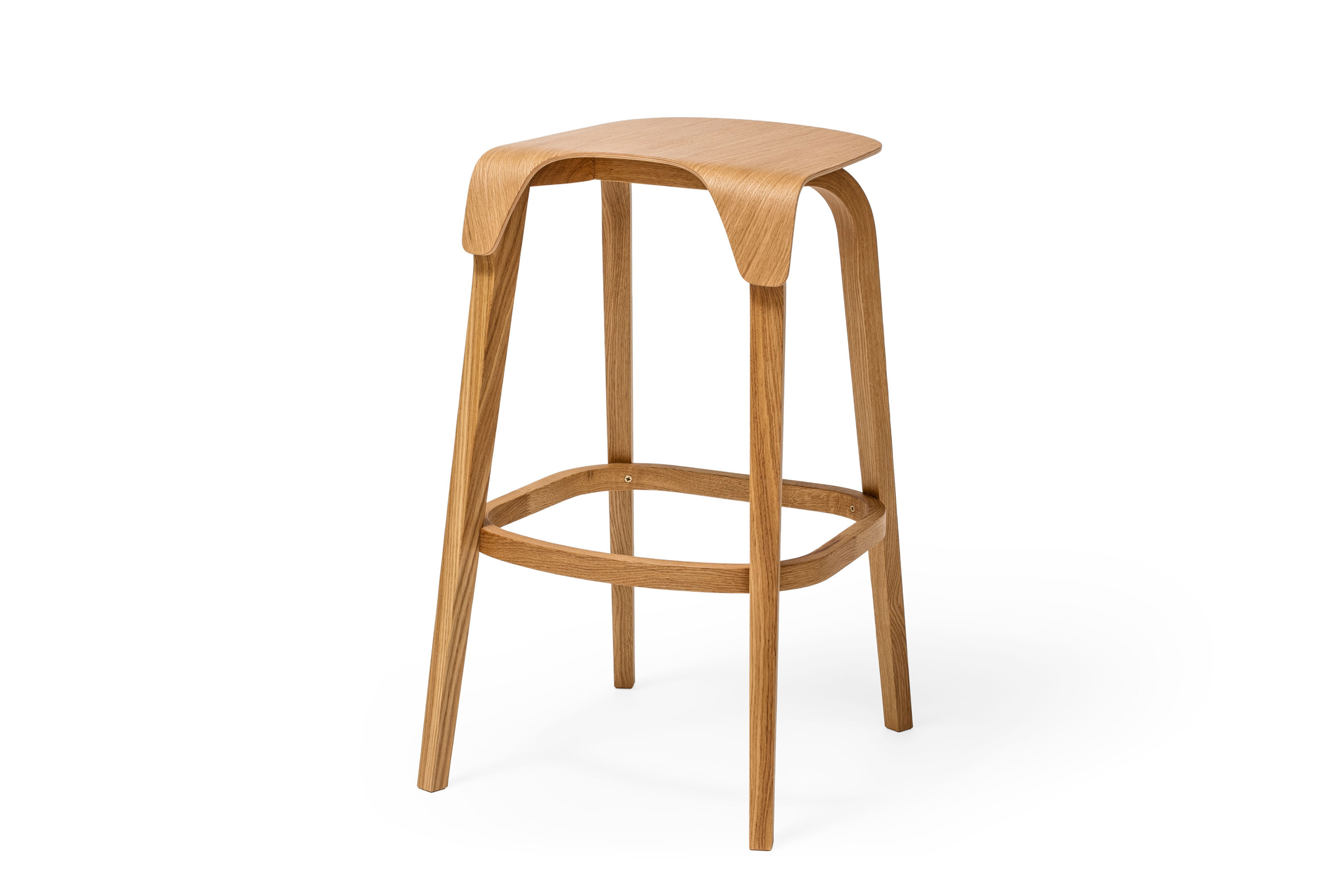 Incredible Eggs Designs Studio Unveils Steam Bent Wood Furniture Ocoug Best Dining Table And Chair Ideas Images Ocougorg
