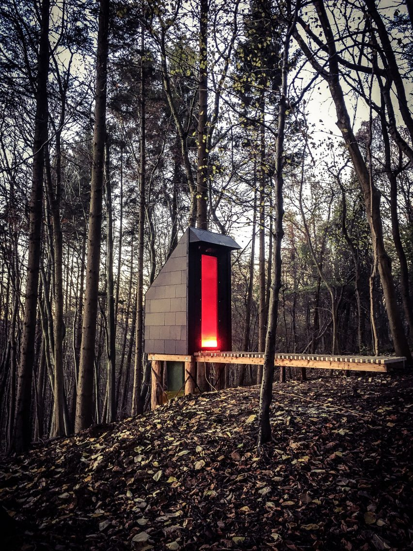 long-drop-invisible-studio-architects-composting-toilet-architecture_dezeen_2364_col_0