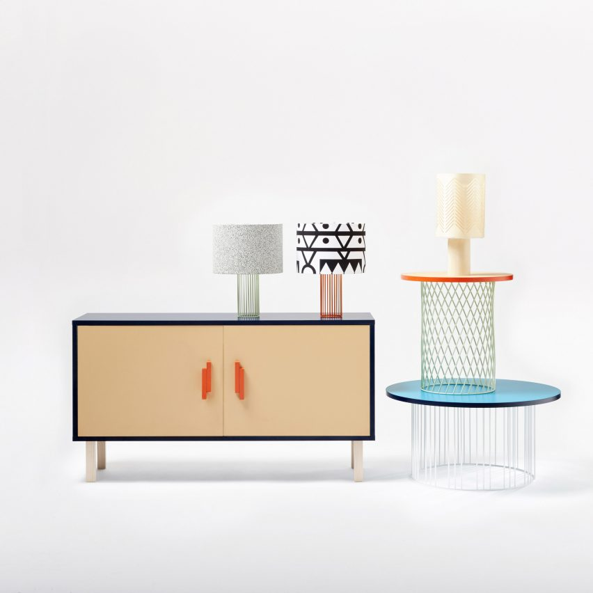 maison-objet-top-five-french-brands-design-interiors_dezeen_2364_col_1
