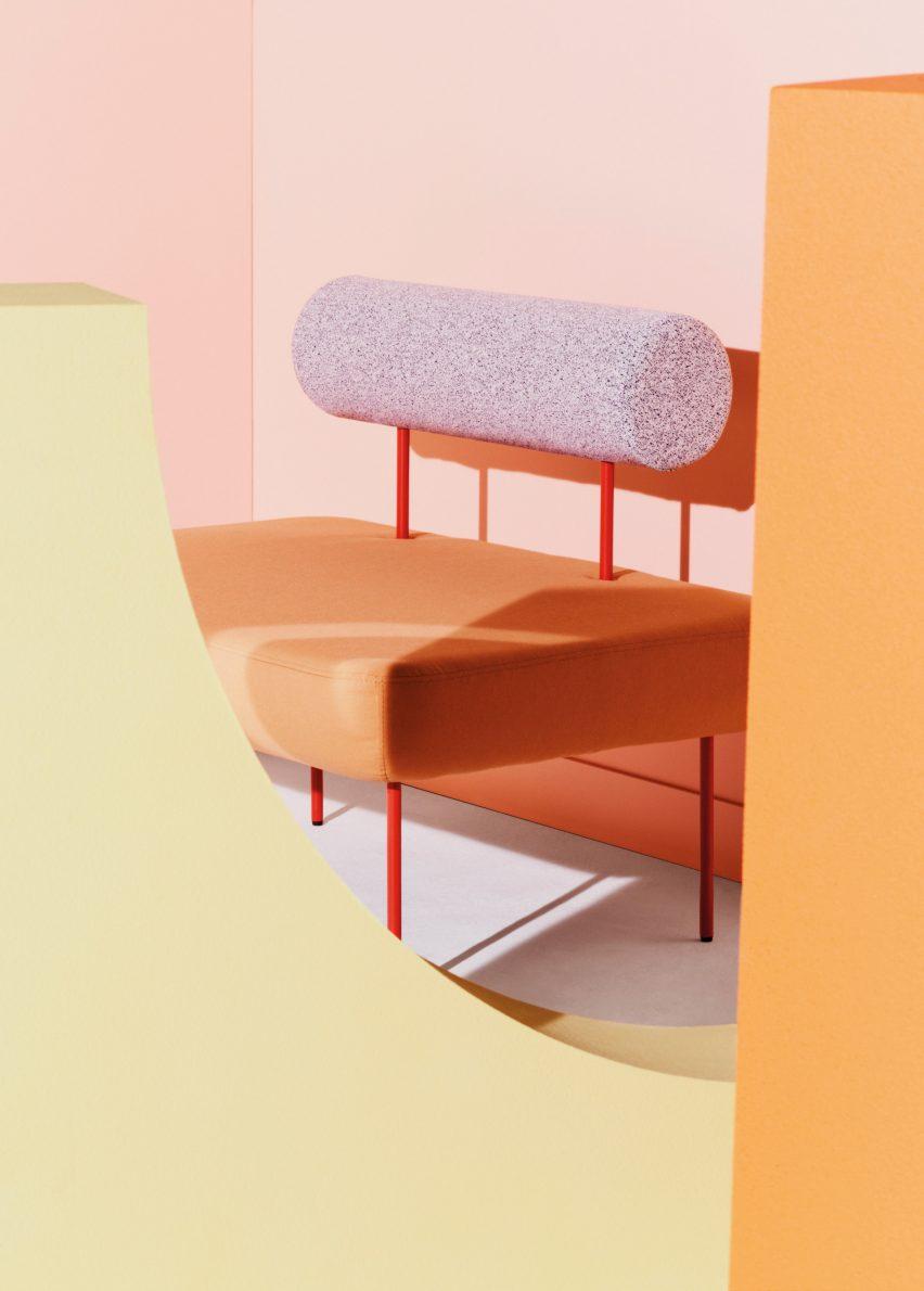 M&O: Villa PF by Petite Friture