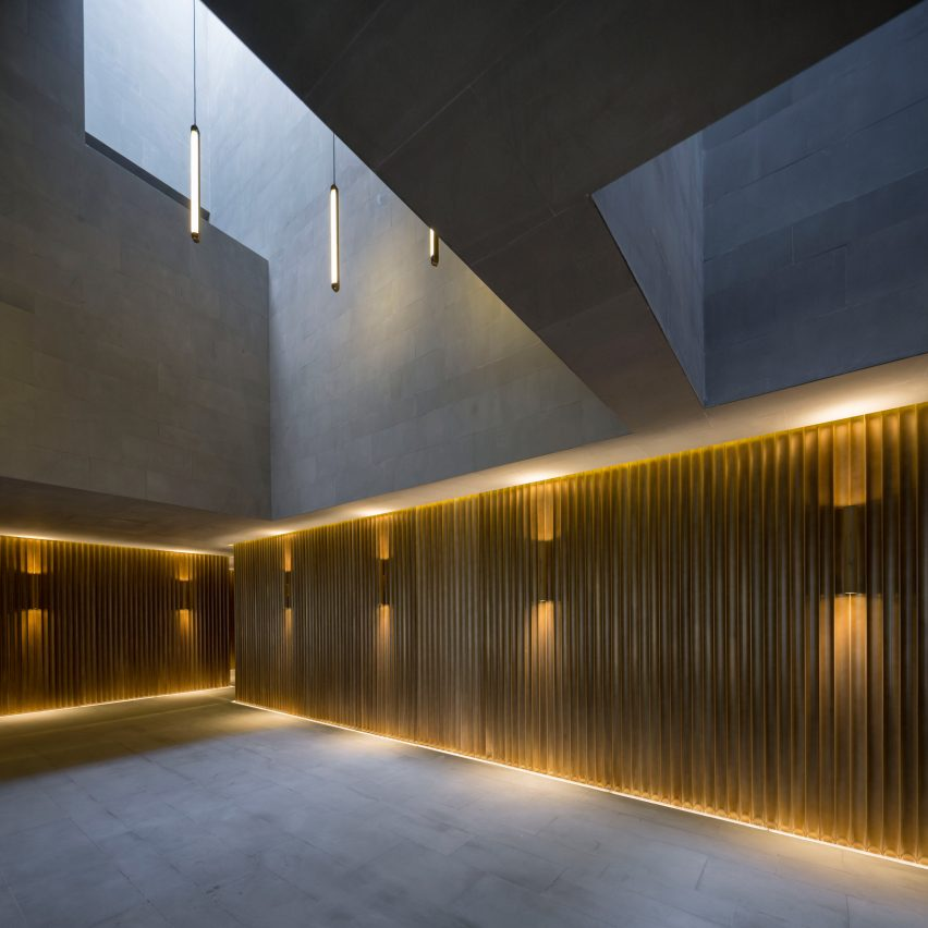 neri-hu-shanghai-theatre-architecture-cultural-china_dezeen_2364_col_18