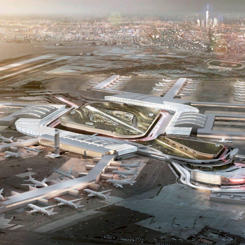 new-york-john-f-kennedy-international-airport-improvement-plans_dezeen_sq