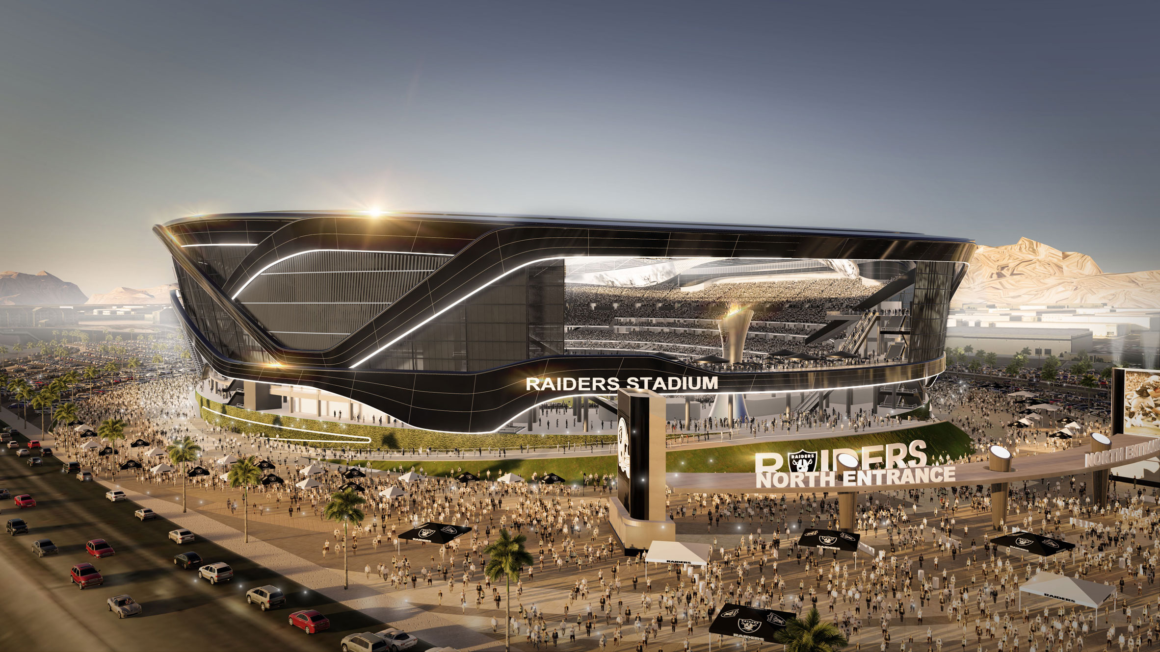 San Diego Chargers moving to Los Angeles, ESPN reports