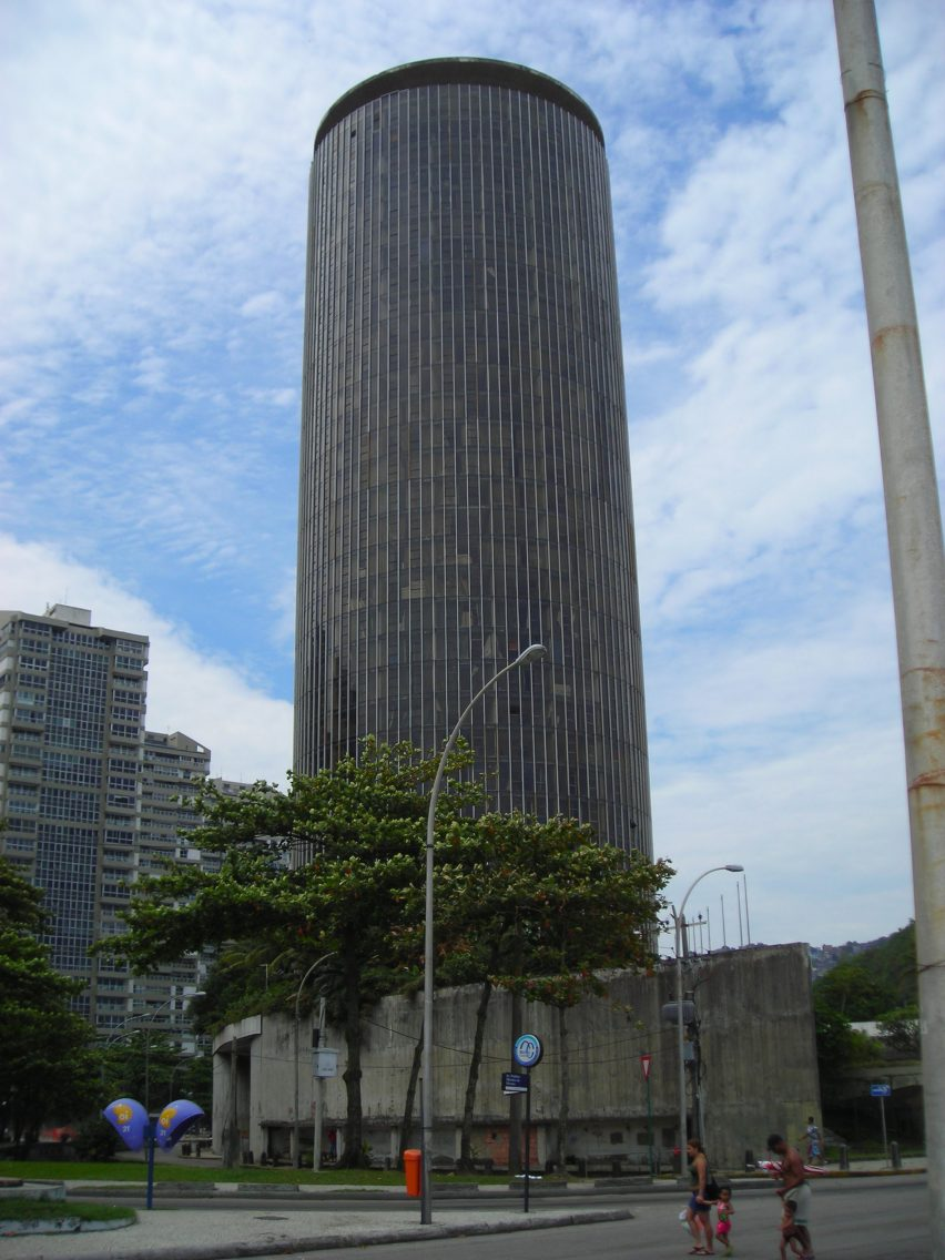 oscar-niemeyer-architecture-news-rio-brazil-credit-flickr-user-cr-shankrow_col1