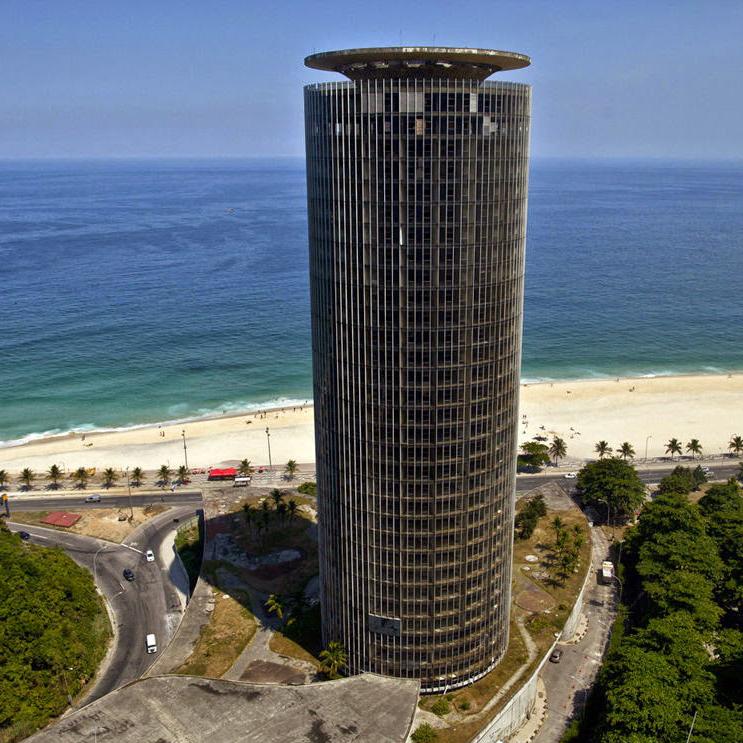 oscar_niemeyer_hotel_nacional_rio_de_janeiro_brazil_sq