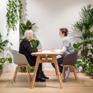 Design Museum showcases six projects that aim to make life better for older people