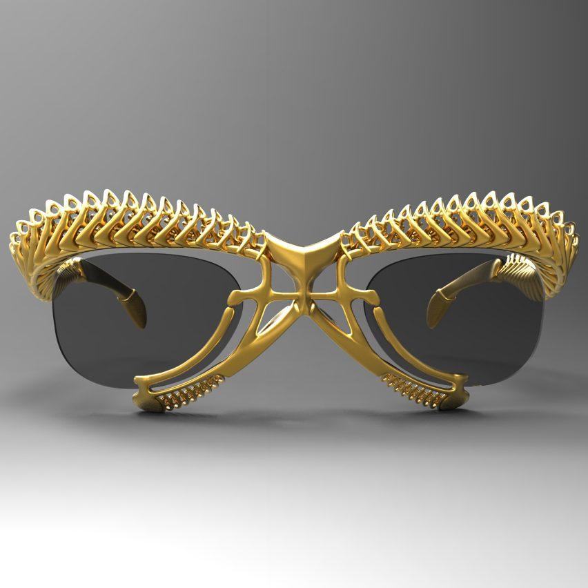 personalization-in-the-age-of-experience-by-anuk-yosebashvili-yaron-shmerkin-design-overview-eyewear-exhibition-design-museum-holon_dezeen_sq