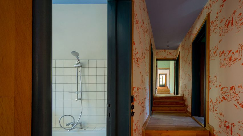 poul-henningsens-private-home-copenhagen-residential-architecture_dezeen_hero
