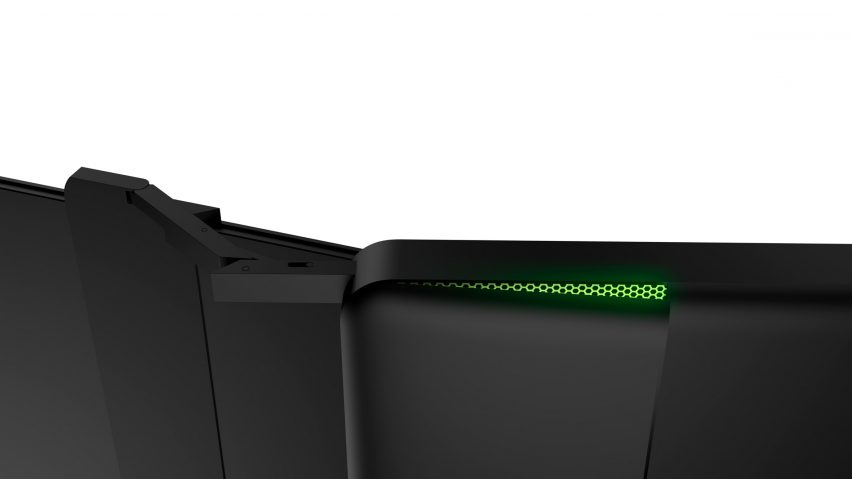 razer-project-valerie-three-screened-laptop-ces-2017-stolen_dezeen_2364_col_4