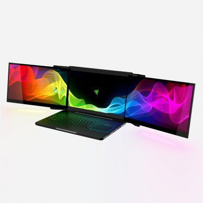 razer-project-valerie-three-screened-laptop-ces-2017-stolen_dezeen_sq