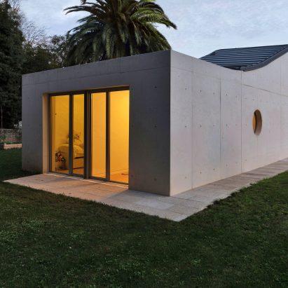 roteta-house-estudio-pena-ganchegui-architecture-residential-spain_dezeen_sqa