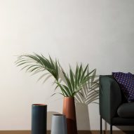 M&O: Scenes of Splendour by Ferm Living