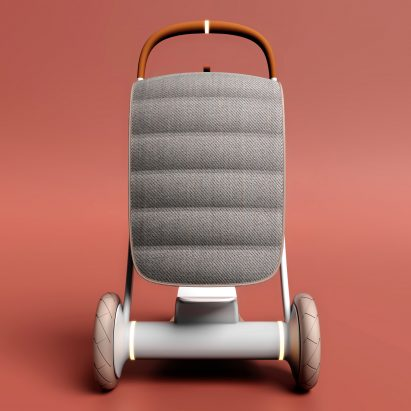 scooter-for-life-priestmangoode-design-museum-new-old-exhibition-london-health_dezeen_2364_sqb