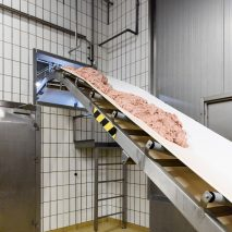 spam-factory-alastair-philip-wiperphotography-photo-essay-_dezeen_2364_sq