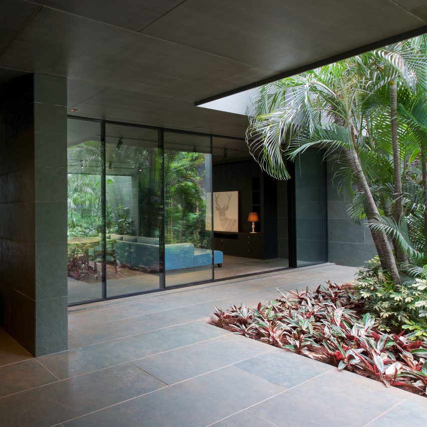 spasm-design-gomati-house-dezeen-pinterest-sq