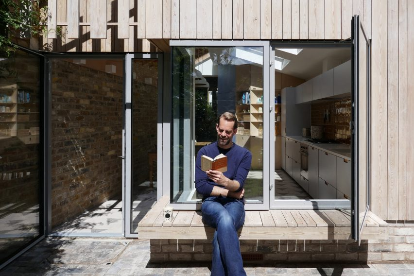 stamford-road-pamphilon-architects-london-extensions-residential-architecure-houses-uk_dezeen_2364_col_1