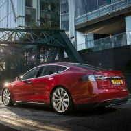 Tesla's Autopilot reduced crashes by 40 per cent, finds US inquiry