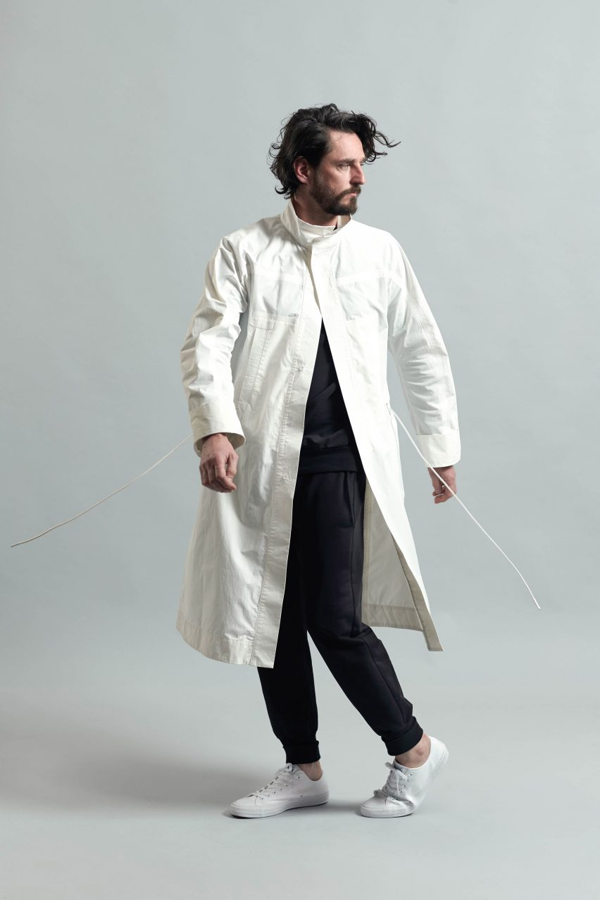 the-new-habit-clothes-inspired-dominican-monks-byborre-design-fashion_dezeen_2364_col_12