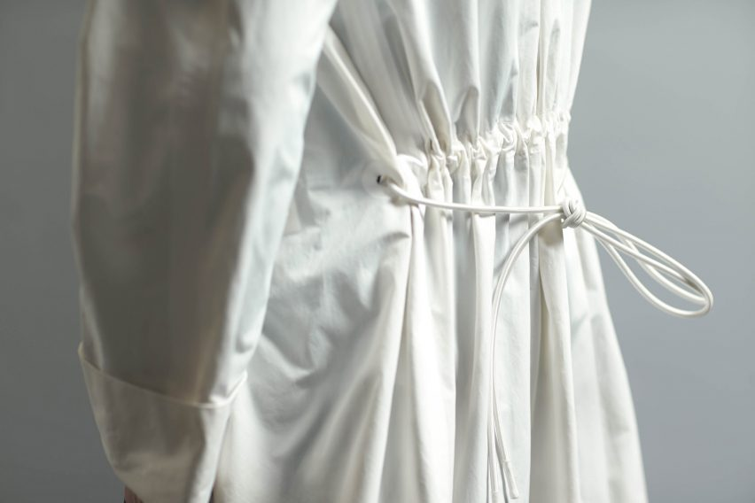 the-new-habit-clothes-inspired-dominican-monks-byborre-design-fashion_dezeen_2364_col_15