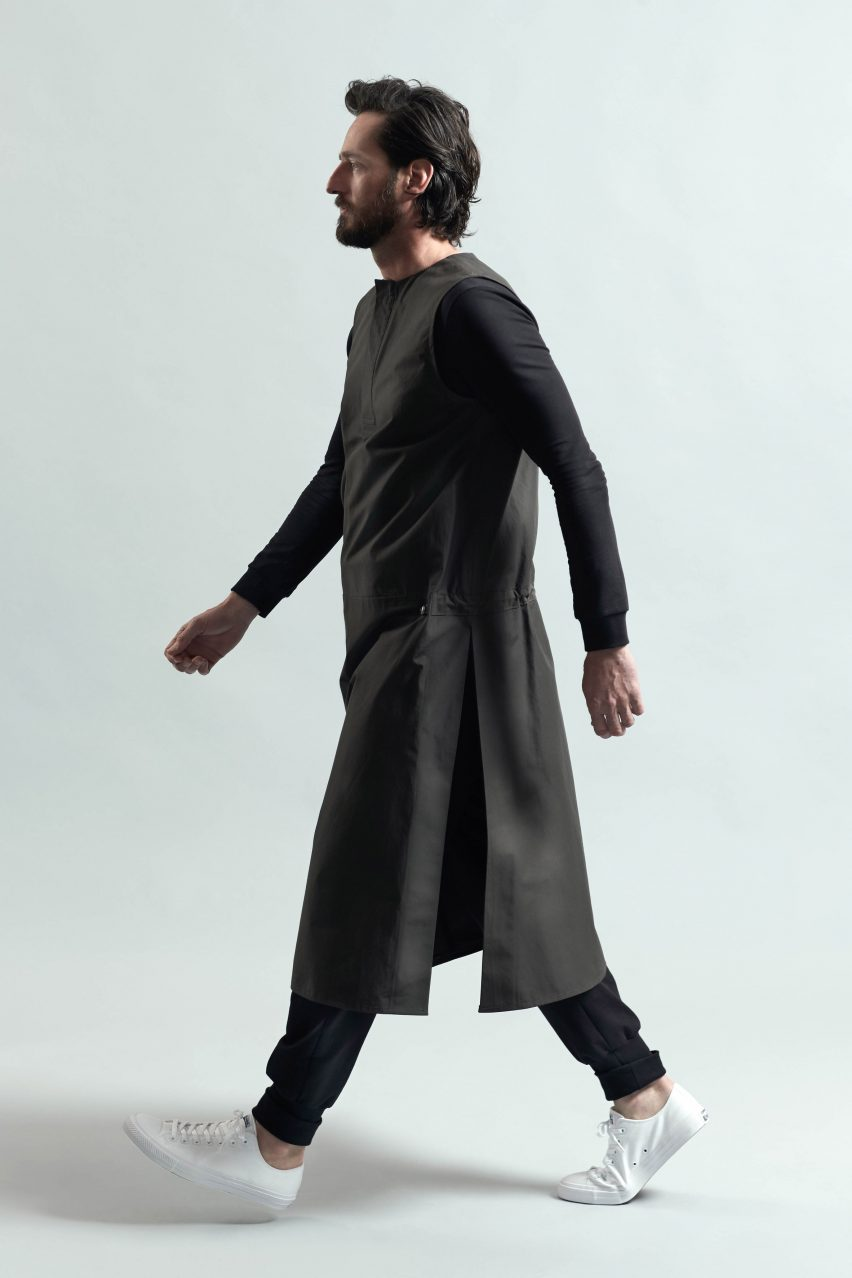 the-new-habit-clothes-inspired-dominican-monks-byborre-design-fashion_dezeen_2364_col_2